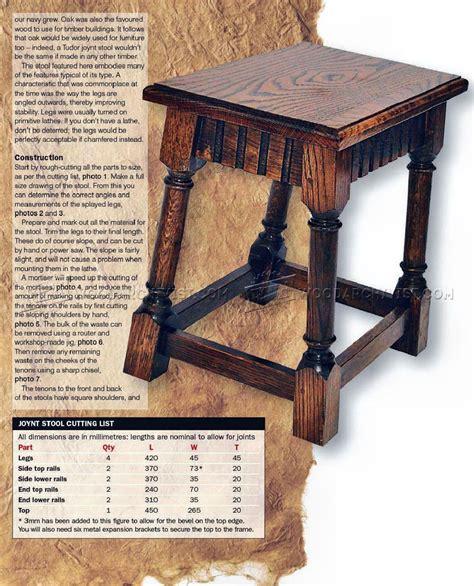 mfc wood panel at rs 32 square feet lakdi ke panel speciality tudor style stool plan woodarchivist