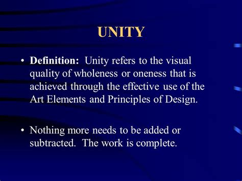 unity layout element not working the art principles the art principles are the ways in