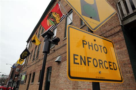 dc red light ticket emanuel to let 1 5 million traffic camera tickets be