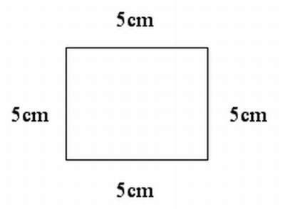 un cuadrado perimetro de un cuadrado jpg respuestas tips