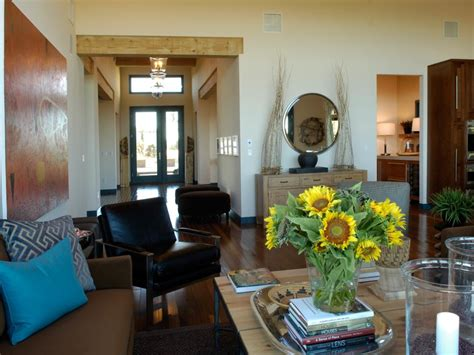 hgtv great room designs hgtv home 2010 great room pictures and from