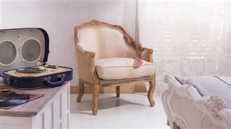 poltrone bergere antiche fauteuil berg 232 re d 233 coration d int 233 rieur westwing