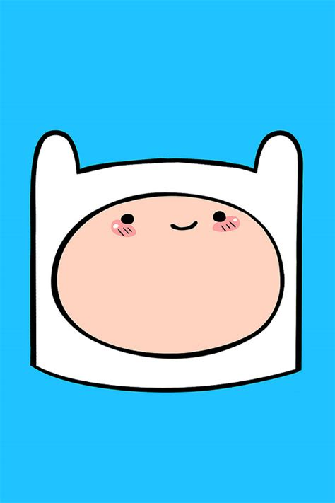 Adventure Time Wallpaper 2 Iphone All Hp アドベンチャー タイム iphone壁紙ギャラリー