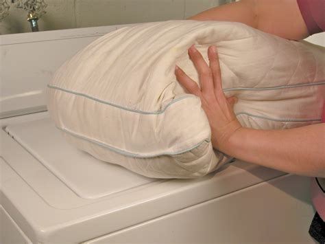 Wash Pillows In Washer by Washing Machine Can You Wash Pillows In The Washing Machine