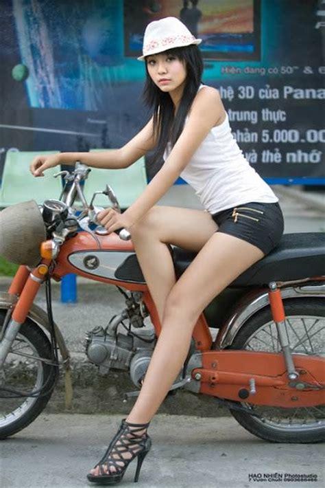 cfs journal 12 years old vietnam model l234 ho224ng b��o tr226n