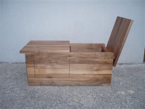 Tische Für Kleine Küchen by Schreinerei Diener Volketswil D 195 188 Bendorf Spezialist F 195 188 R