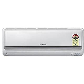 samsung 1 5 ton 5 split ac price in india 03 feb 2018