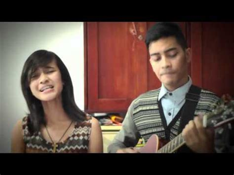 download mp3 perfect cover by gac elitevevo mp3 download