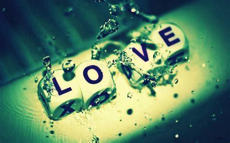 imagenes wallpapers hd 3d de amor fotos y imagenes d amor blackhairstylecuts com