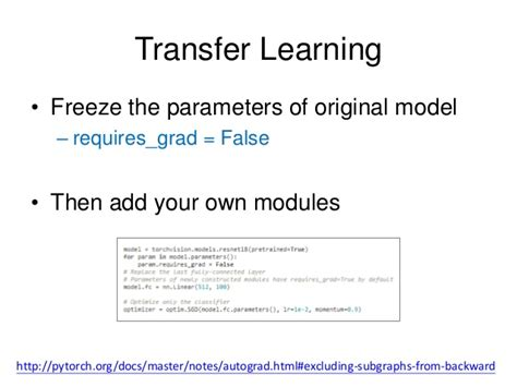 torch tutorial github pytorch tutorial for ntu machine learing course 2017