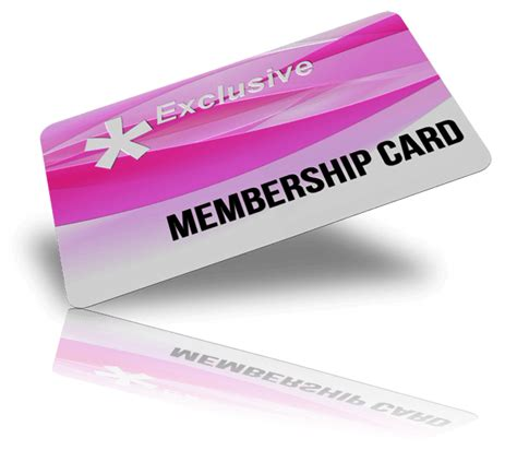 how to make a membership card crm plan your surveys properly
