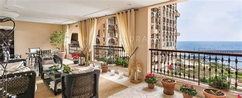 monaco houses monaco real estate and homes for sale christie s international real estate