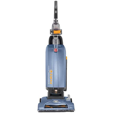 Pet Vacuum Cleaners Sale Hoover T Series Windtunnel Pet Bagged Upright Vacuum