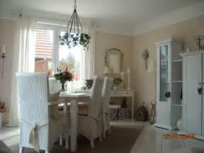 möbel schmidt de pumpink dekoideen wohnzimmer
