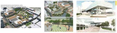 43 desain rumah semi villa fileindonesia interior indonesian public exhibition 2012 arsitektur rumah