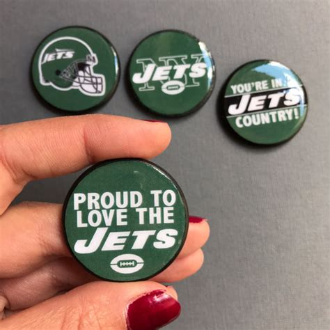 gifts for jets fans best gifts for jets fans gift ftempo