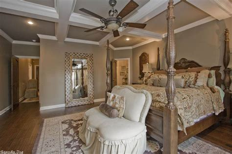 ceiling fan master bedroom traditional master bedroom with ceiling fan high ceiling in maumelle ar zillow