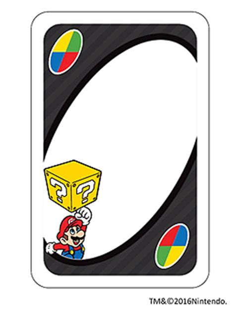how to make uno cards the gallery for gt original uno cards