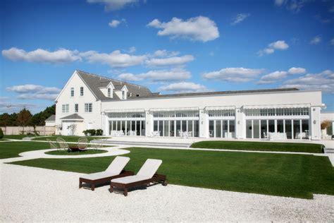 wedding venues rhode island 25 of the best wedding venues in newport rhode island