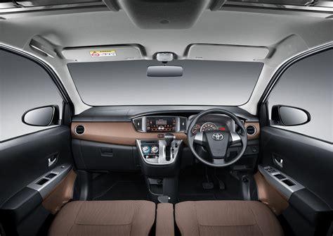 Komparasi Pilih Mana Wuling Confero S Atau Toyota Calya