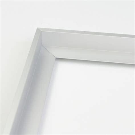 cornici in alluminio per quadri cornici per quadri su tela helloprint
