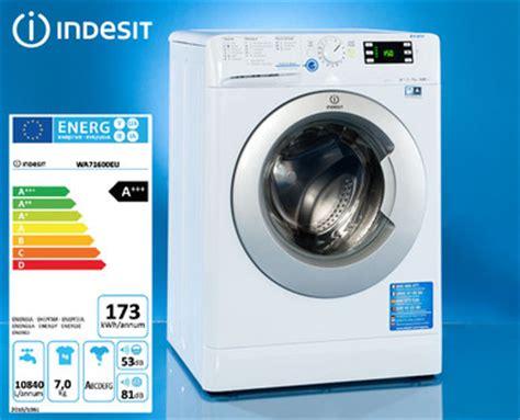 Waschmaschine Und Wäschetrockner übereinander Stellen by Indesit Waschmaschine Wa 71600 Eu Bei Hofer Erh 228 Ltlich