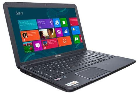 daftar rekomendasi laptop terbaik 2015 daftar 6 laptop untuk gaming terbaik terbaru 2015 forum