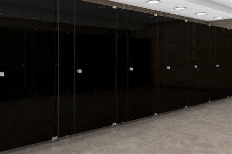 pareti divisorie per bagni emejing divisori bagni contemporary new home design 2018