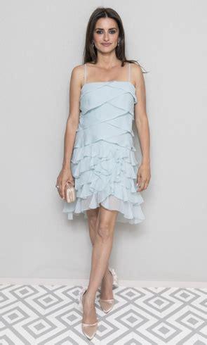 las ltimas tendencias en moda y toda la informacin sobre las 250 ltimas tendencias en moda y toda la informaci 243 n sobre