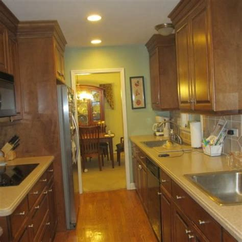 small galley kitchen designs 8x10 myideasbedroom com best small galley kitchen ideas the clayton design