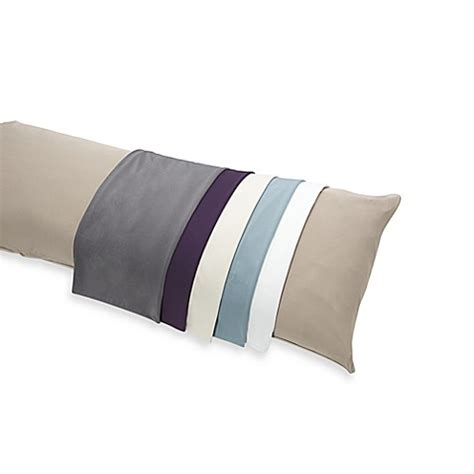 body pillows bed bath and beyond sheex 174 body pillow covers bed bath beyond