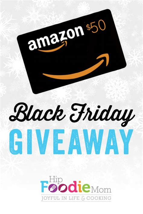 Amazon Black Friday Giveaway - 398 best the show must go on images on pinterest