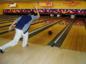 nl le bowling wikip 233 dia