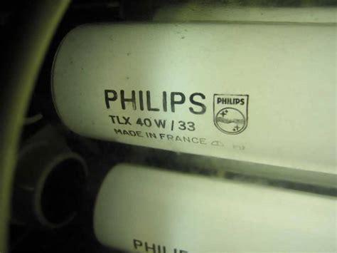 Lu Explosion Proof Philips lighting gallery net my ls philips tlx 40 w 33 in