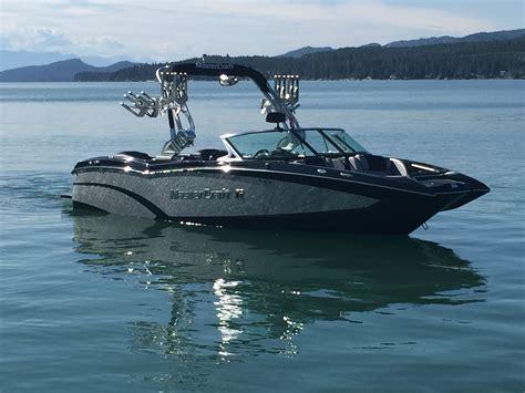 centurion boats vs mastercraft 2015 mastercraft x 23 midnight black silver flake