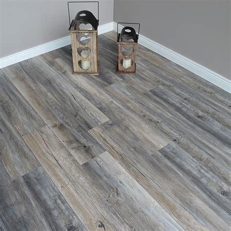 Gray Laminate Flooring On Sale