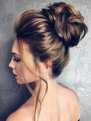 updo for small chin 1000 ideas about wedding updo hairstyles on pinterest