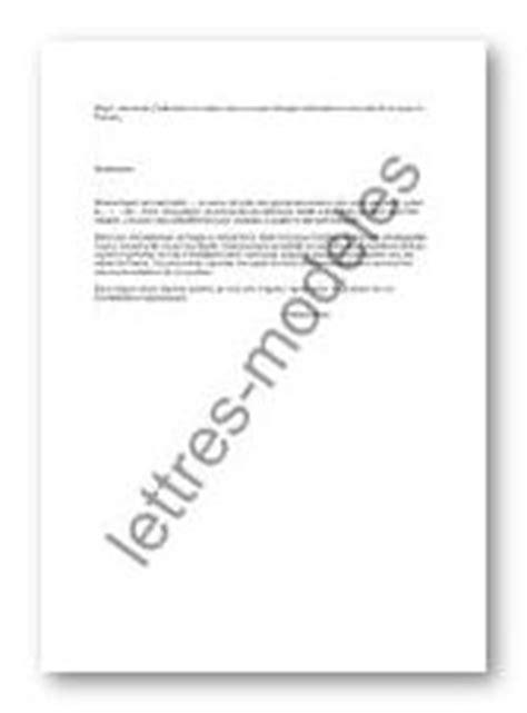 Lettre De Demande De Visa A Un Consul Mod 232 Le Et Exemple De Lettres Type Demande D Asile 224 Un Consulat 233 Tranger