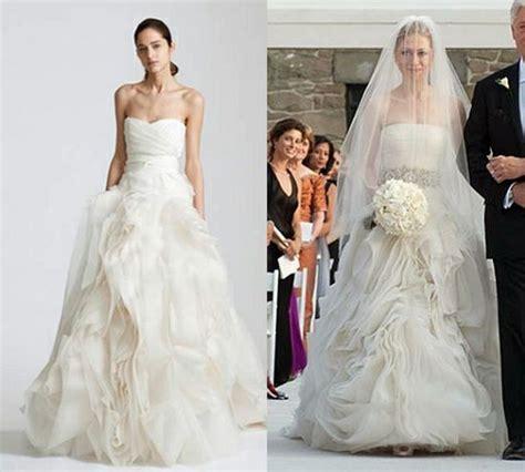 Chelsea Clinton Wedding Gown by Chelsea Clinton Wedding Dress Http Bestideasnet