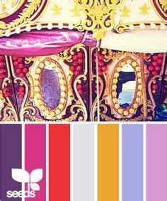 bohemian color scheme bohemian color palette google search boho chic pinterest
