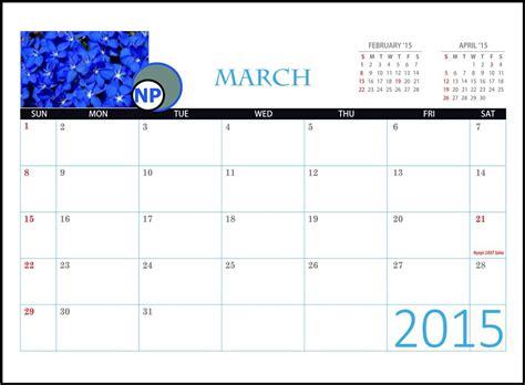 desain kalender 2015 free kalender meja 2015 free template bisnis desain by ayuprint