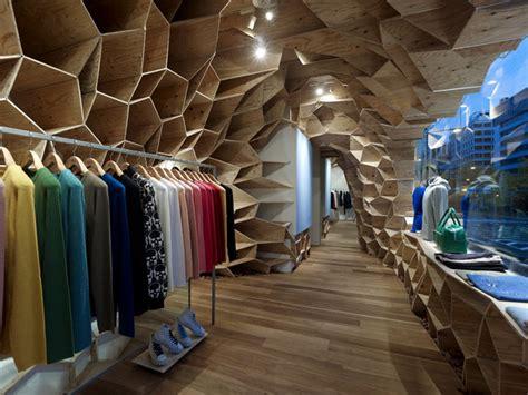 retail display 187 retail design blog