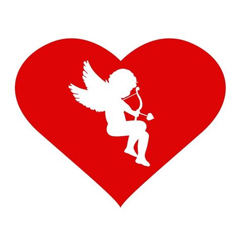 valentines day cupid pictures s day cupid and illustrations
