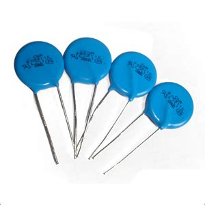 ceramic capacitor hs code high voltage ceramic capacitor high voltage ceramic capacitor importer supplier ahmedabad