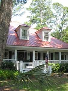 low country house plans cottage low country cottages house plans home design and decor