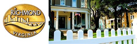richmond buy house we buy richmond virginia houses for fast and easy cash