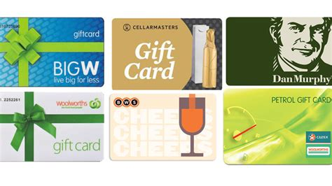 Woolworths Gift Cards - woolworths scraps gift card expiry dates