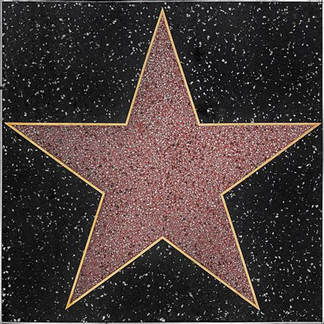 free printable hollywood star royalty free hollywood walk of fame pictures images and