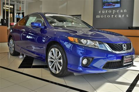 honda accord     sale  middletown ct ct honda dealer stock