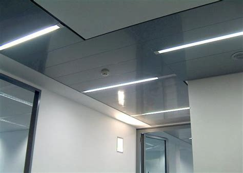 Business Ceiling Tiles Commercial Drop Ceiling Tiles Acoustic Ceiling Panels